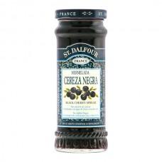Mermelada de Cereza Negra St Dalfour 284 gr
