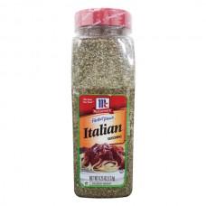 Condimento Italiano McCormick 177 gr