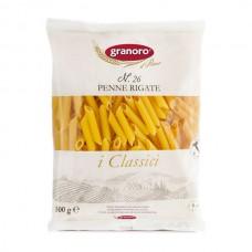 Pasta Penne Rigate Granoro #26 500 gr