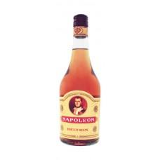 Brandy Napoleon Beltion 700 ml