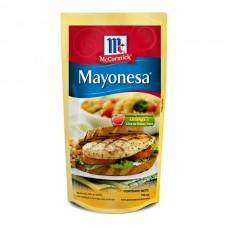 Mayonesa Natural Doy Pack McCormick 100 gr