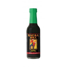 Salsa Rica Salicsa 148 ml