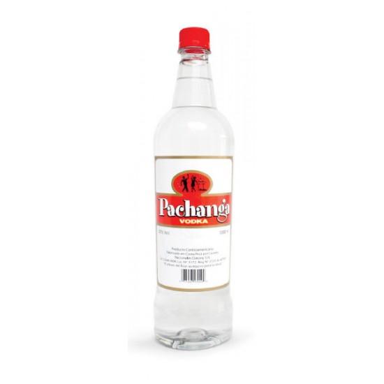 Vodka Pachanga 1 Lt