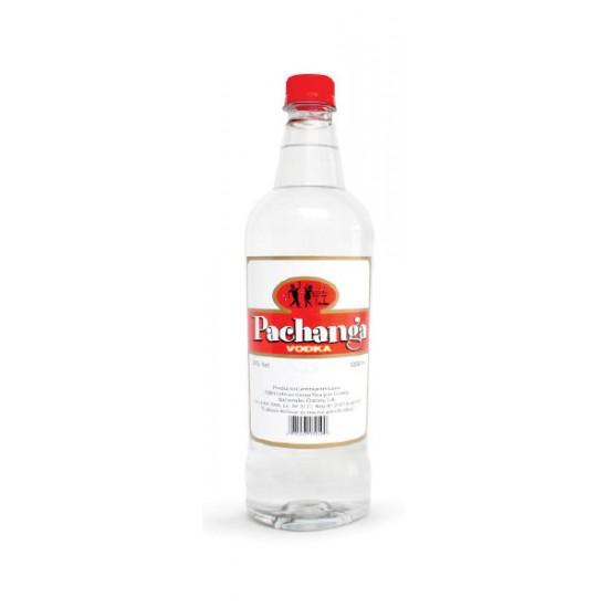 Vodka Pachanga 350 ml