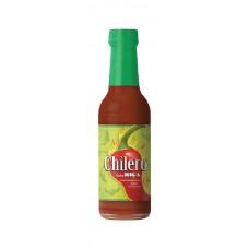 Salsa - Chilero Salicsa 148 ml