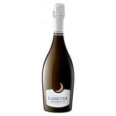 Vino Lunetta Espumante Prosecco Glera 750 ml