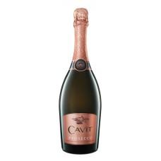 Vino Cavit Prosecco 750ml