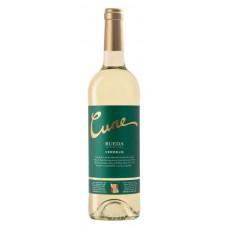 Vino Cune Blanco Verdejo Rueda 750 ml
