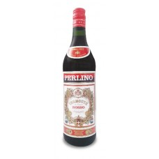Vermouth Perlino Beltion 1 Lt