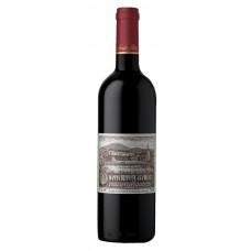 Vino Santa Rita Casa Real Tinto Cabernet Sauvignon 750 ml