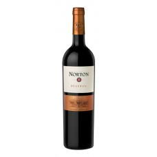 Vino Norton Reserva Tinto Malbec 750 ml
