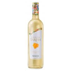 Vino Norton Cosecha Tardía Blanco 750 ml